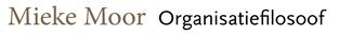 organisatiefilosoof